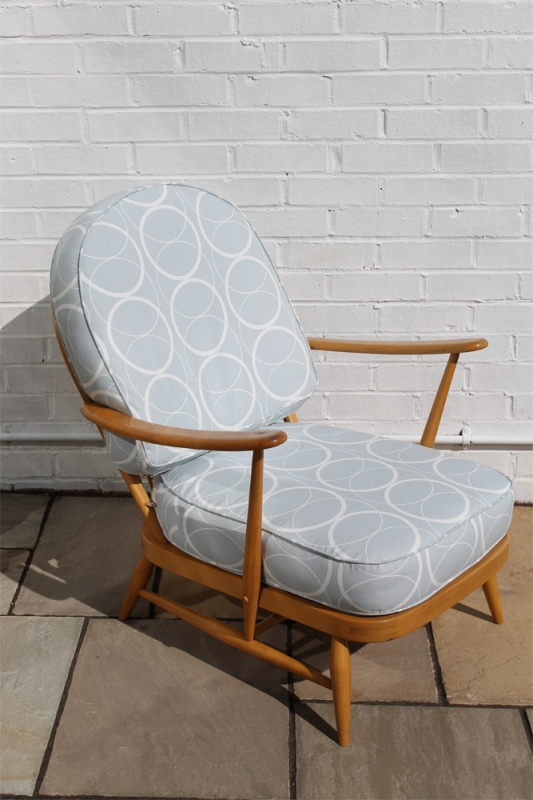 ercol chair design numbers 6 dining chairs johanna pinder wilson windsor easy model 203