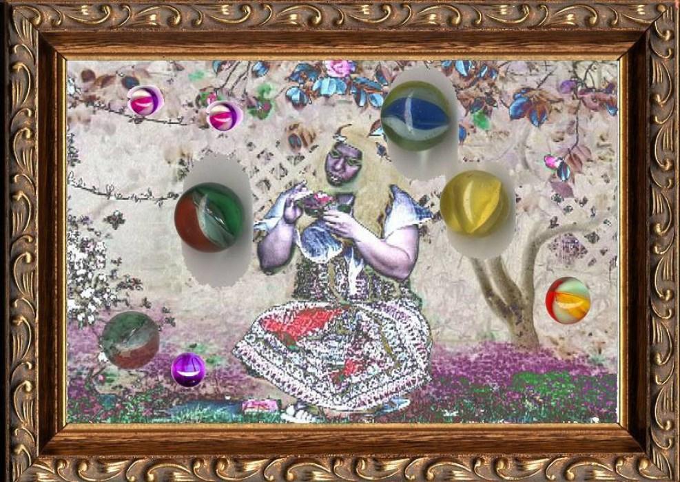 Barrionics-Marble_garden_copy