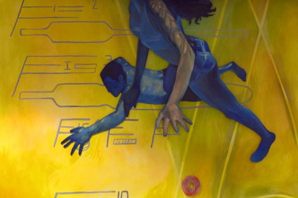 Clark-College-blue-figures