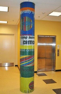 Mission-Tapestry-Pillar
