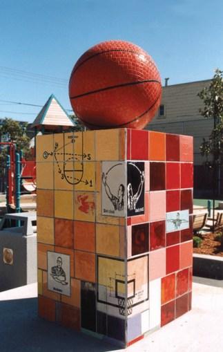 Rochambeau-Play-Ball-BB