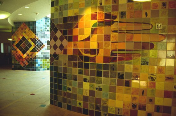 Open-Arms-San-Jose-Childrens-Center