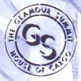 160-Glamour-Summit-logo