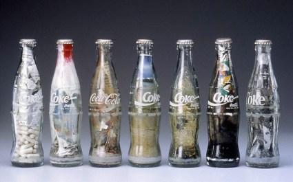 Babaylan-Bottles