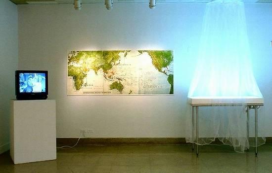 DIWA Balikbayan Bronx Museum