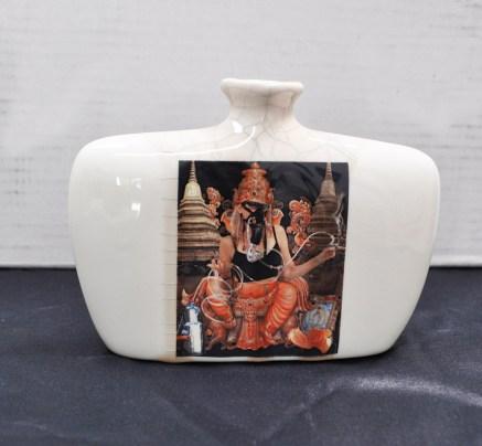 House-of-Cargo-sub-colonial-souvenier-vase