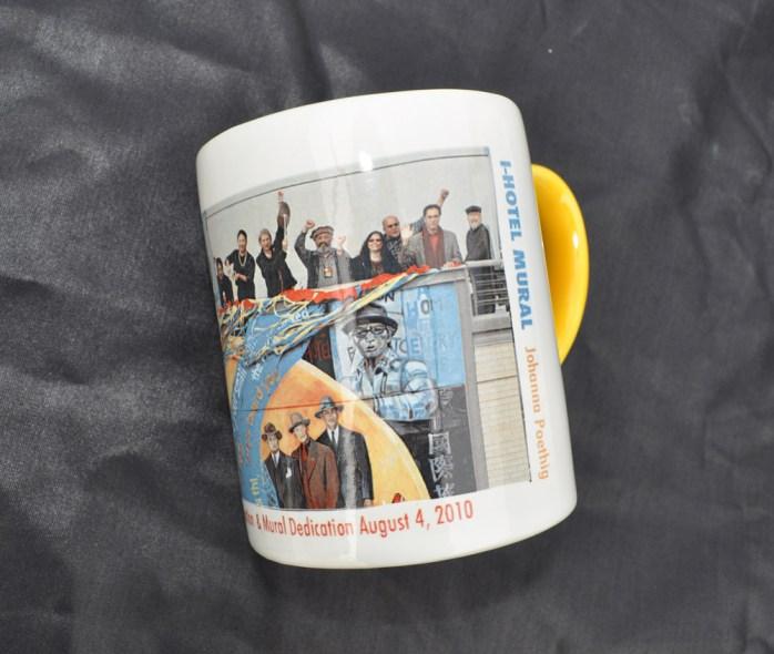 PlaceSetting-I-Hotel-Mug