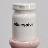 RX-Obsessive