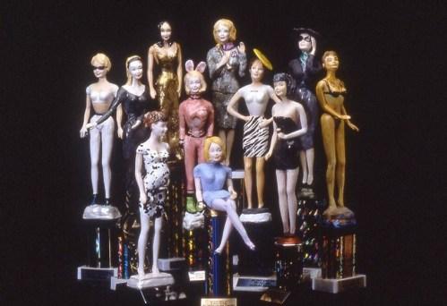 Untouchables-Trophy-Wives