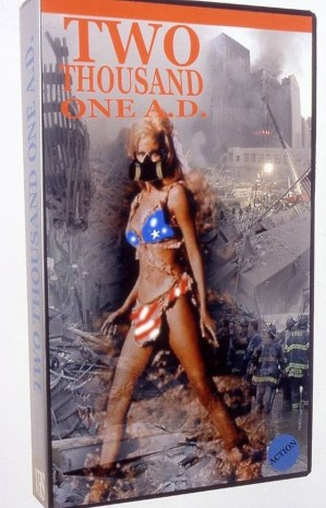 book-of-gal-2001-ad