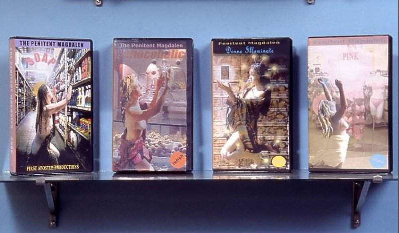 book-of-gal-shelf