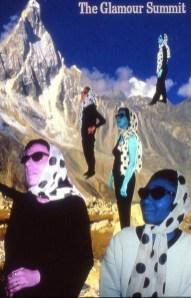 glamour-summit-postcard