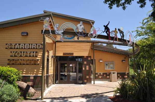 Starbird-Youth-Center