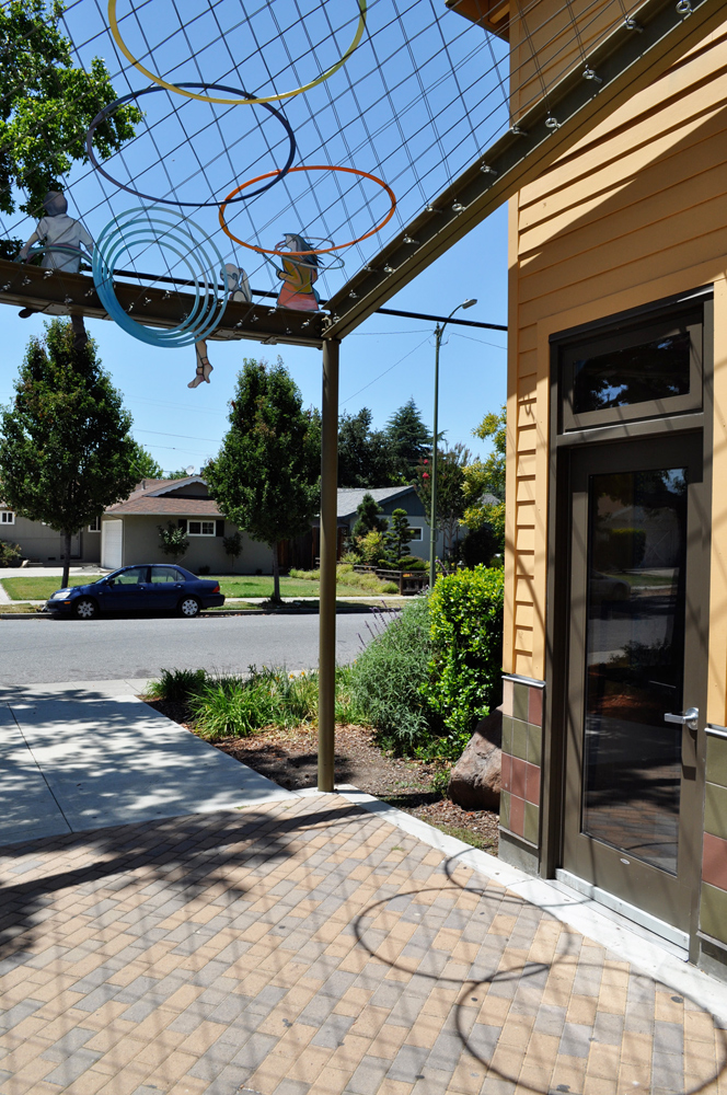 Starbird-entrance-hoops
