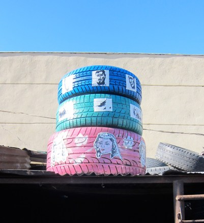 tires-pink-blues