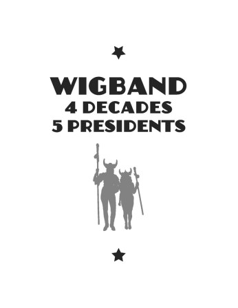 WIGband-logo