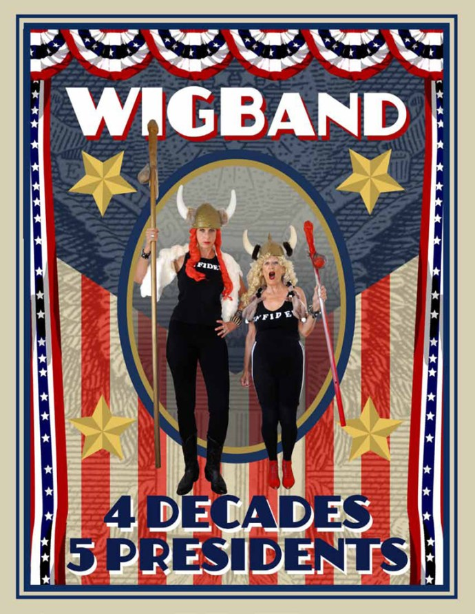 WIGband-songbook-cover