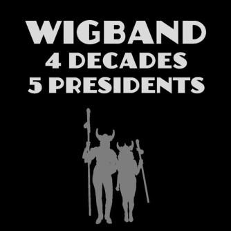 wigband-logo-2