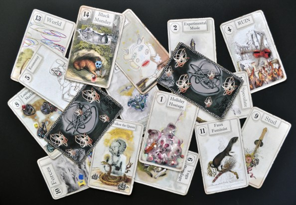 High-Stakes-Divination-Cards-jumble