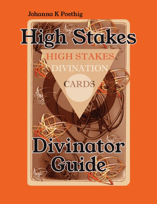 High_Stakes_Divinator_Guide-v04_Page_01