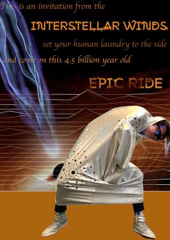 QUASI Exraterrestrial Style Zine 1 poster_36 x 24_web