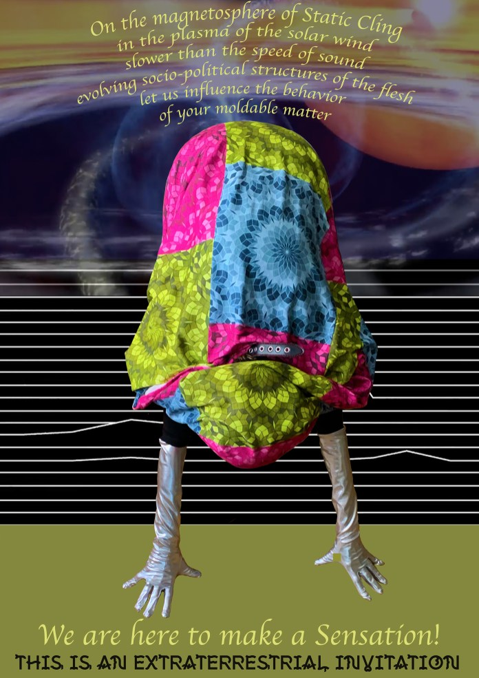 QUASI Style Magnetosphere_14 print sm