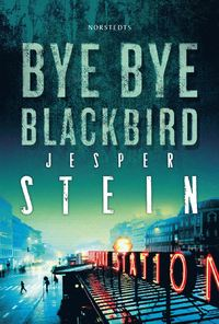 9789113072357_200_bye-bye-blackbird