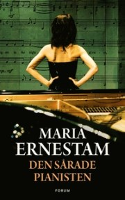 9789137142371_200_den-sarade-pianisten