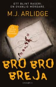 9789174614824_200_bro-bro-breja