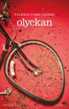 9789187648496_200_olyckan_haftad