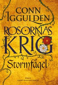 rosornas-krig-forsta-boken-stormfagel