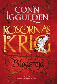 9789100141011_200_blodsfejd-rosornas-krig-3
