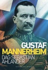 9789175453255_200x_gustaf-mannerheim