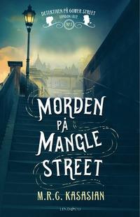 9789174616101_200x_morden-pa-mangle-street