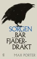9789187917202_200x_sorgen-bar-fjaderdrakt_haftad