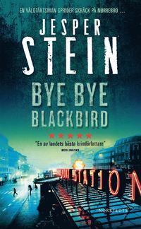 9789113077000_200x_bye-bye-blackbird_pocket