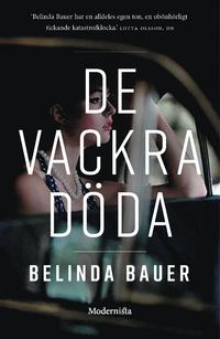 9789177011286_200x_de-vackra-doda