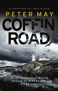 9789177017158_200x_coffin-road