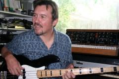 Paul Regan