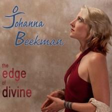 The Edge of Divine square cover