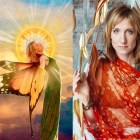 Mantra Soul and Spirit Song Soul