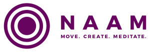Naam Logo_Purple