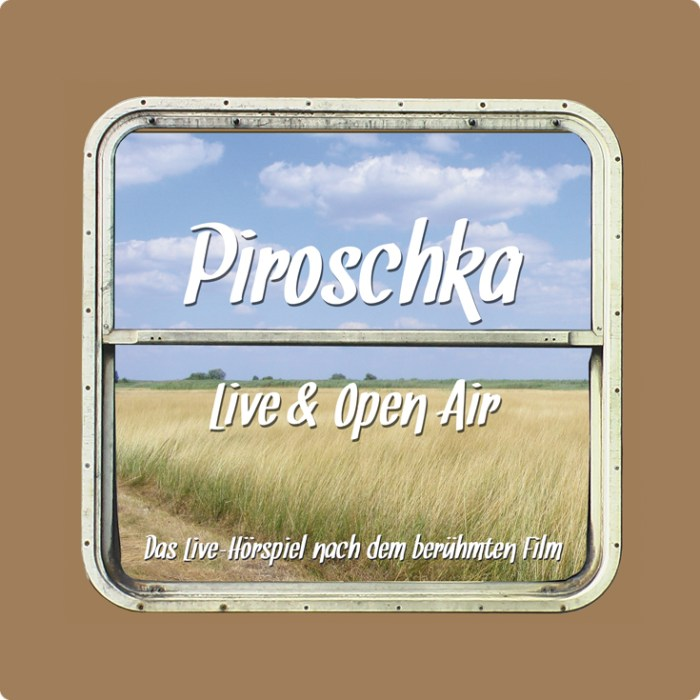 Beitragsbild Piroschka
