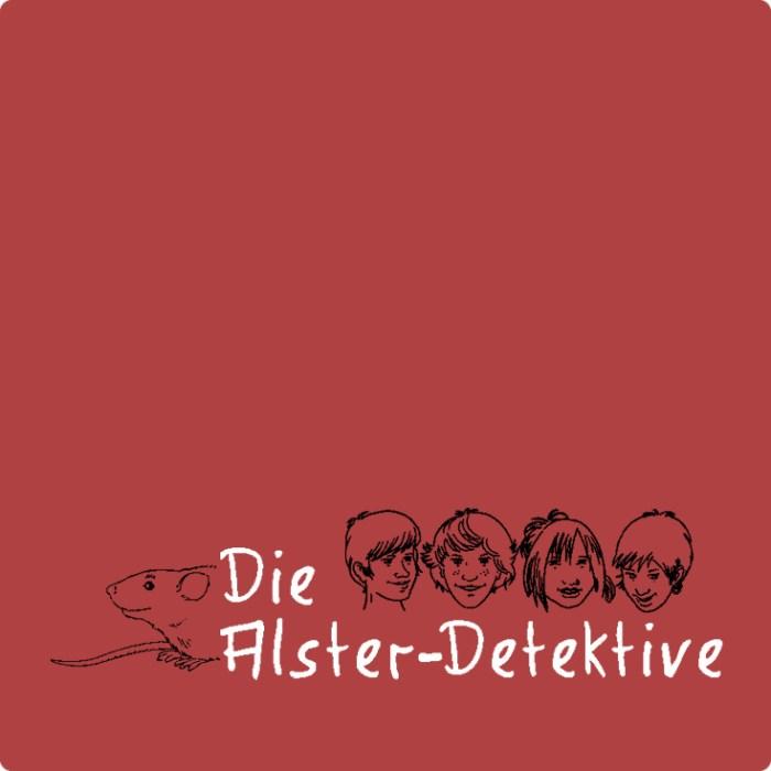 Beitragsbild Alsterdetektive