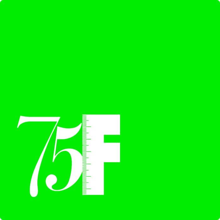 Beitragsbild 75F