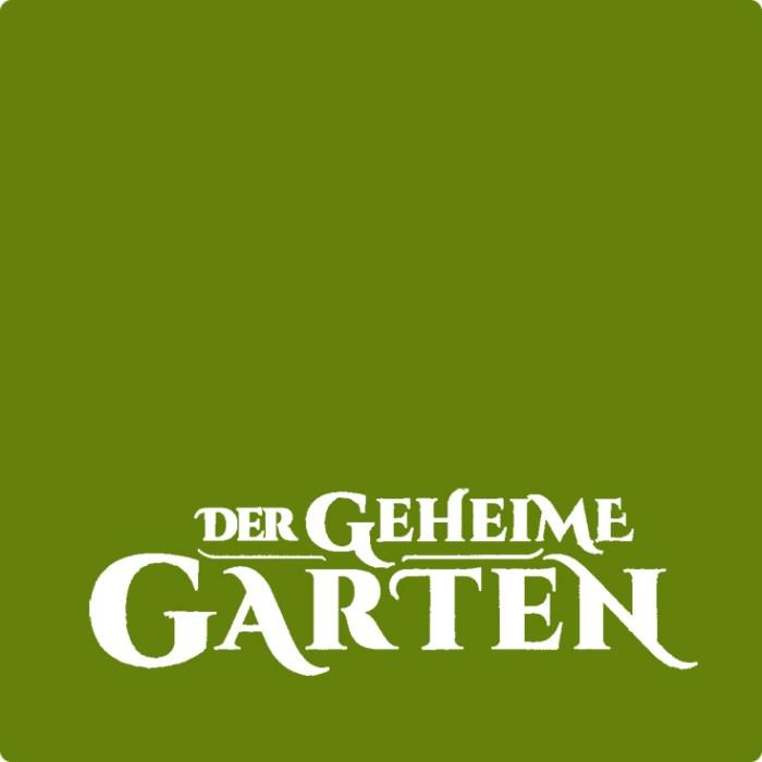 Beitragsbild Der geheime Garten