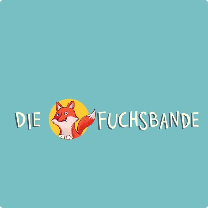 Beitragsbild Fuchsbande