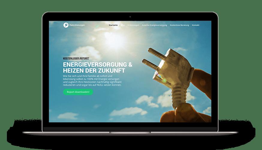 Elektroheizung-Experten.de