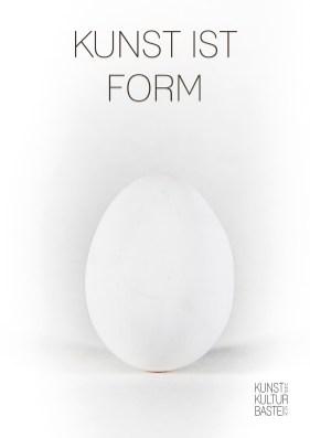 PK Form web 1-5