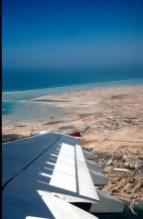 Flughafen Doha-3-3